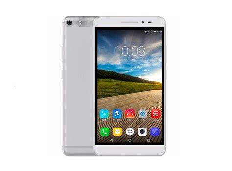 Tablet Lenovo Terbaru Dan Termurah harga hp lenovo yang bekas harga 11