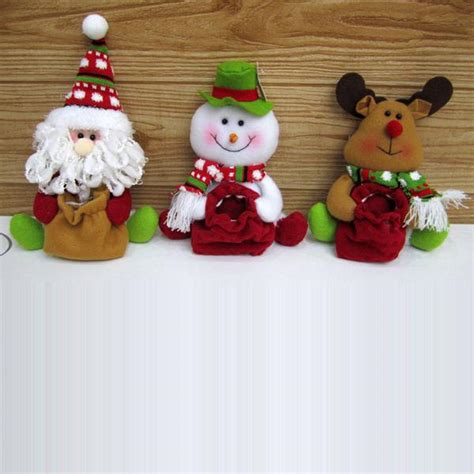wholesale 7 indoor christmas hanging ornaments decoration