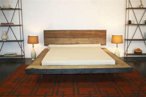 cama baixa vantagens modelos  de  fotos