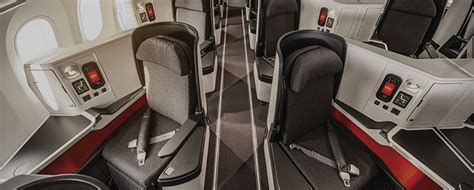 cabina ejecutiva avianca clase ejecutiva avianca