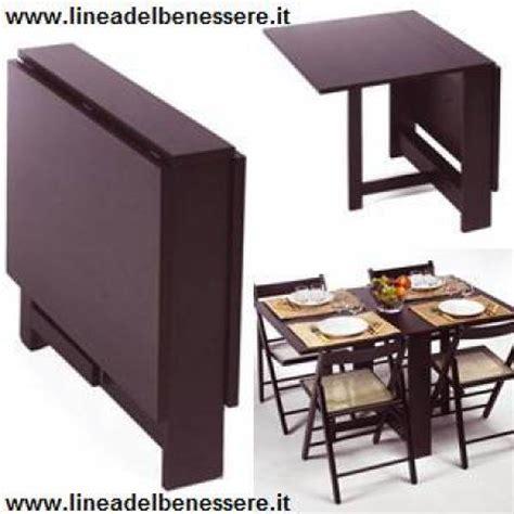 tavoli pieghevoli da interno tavolo allungabile e pieghevole a muro cerca con