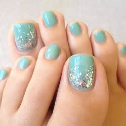 35 easy toe nail art designs ideas 2015