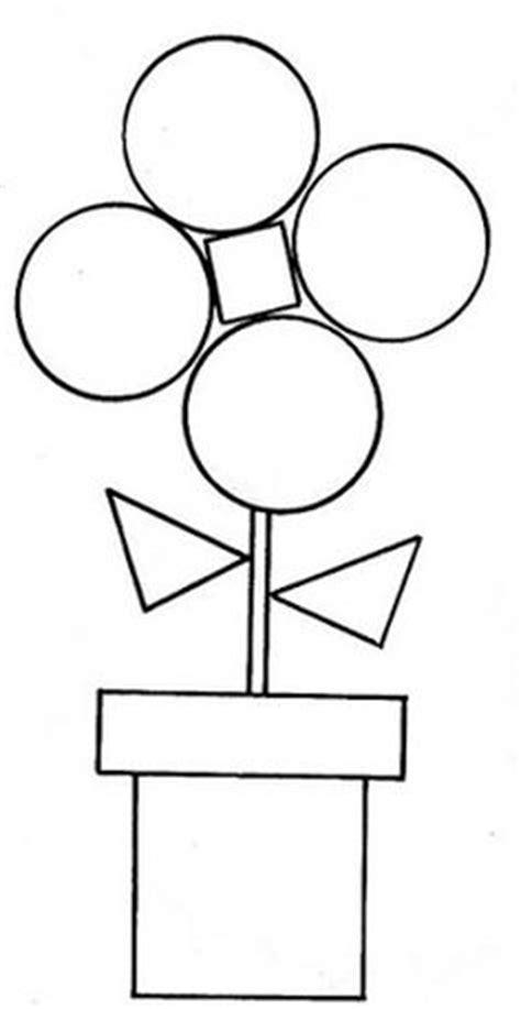 figuras geometricas worksheet 1000 images about pedagog 237 a on pinterest picasa shape