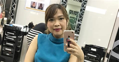 bangs prime salon reviews askmewhats top beauty blogger philippines skincare