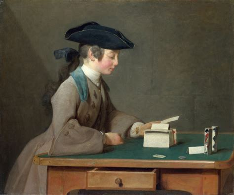 house of cards wikipedia file jean baptiste sim 233 on chardin the house of cards 1736 37 jpg wikipedia