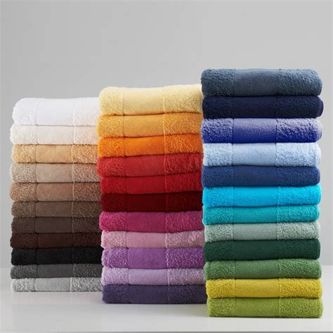 cheap bathroom towels buying wholesale color towels in different color white towels