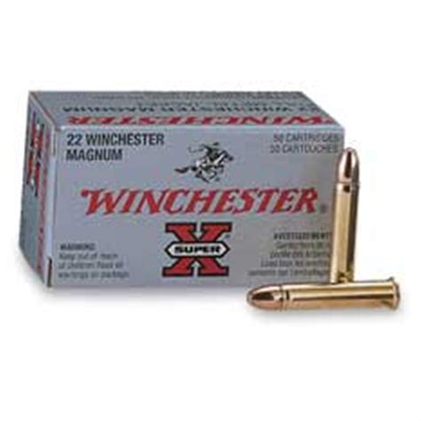 22 mag ammo in stock 22 mag 22 wmr ammo rimfire in stock ammo guns autos post