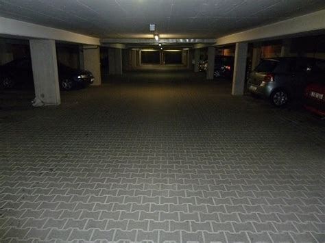 garage miten viersen garagen zu vermieten omicroner garagen