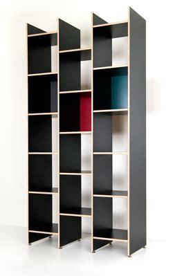 multiplex regal fundgrube orwe schallplattenregal aus multiplex schwarz