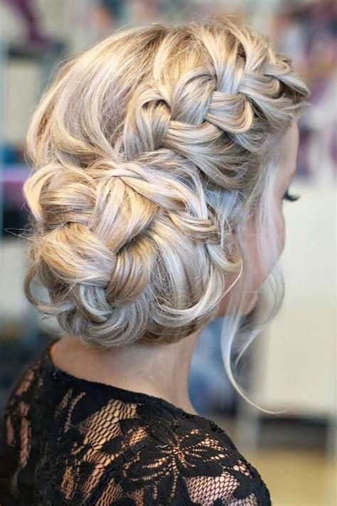 45 summer wedding hairstyles ideas wedding hair prom hair bridesmaid hair