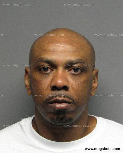 St Tammany Arrest Records Damion D Crandle Mugshot Damion D Crandle Arrest St Tammany Parish La