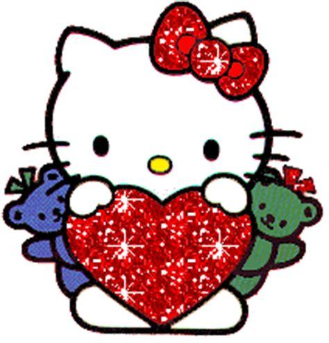 imagenes de buenos dias con hello kitty im 225 genes de hello kitty para compartir y dedicar