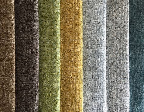 Chenille Fabrics For Upholstery by Sofa Fabric Upholstery Fabric Curtain Fabric Manufacturer