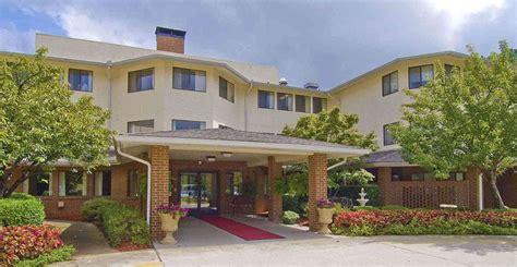 regency house senior living retirement community in decatur ga the regency house