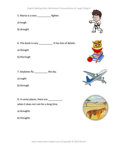 english pattern practice look free printable worksheets to practice the english