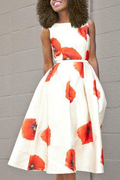 Supplier Baju Polka Flow Dress Hq 54 best tailor images on dress skirt feminine fashion and skirts