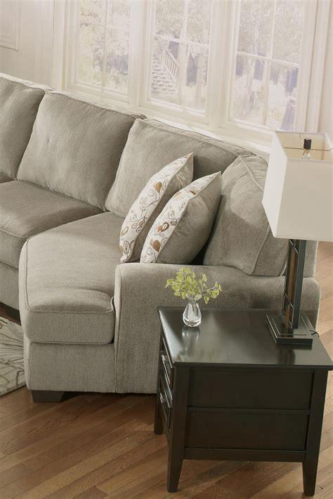 Patina Sectional by Patola Park Patina 12900 By Furniture Sol Furniture Furniture Patola