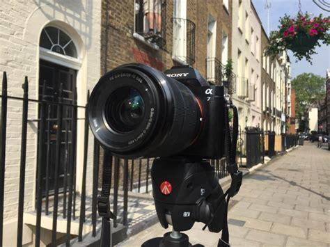 Best Video Equipment for Travel Vlogging on YouTube