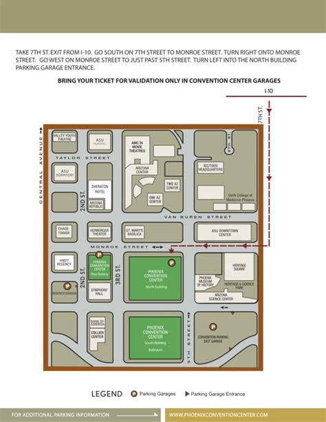 phoenix convention center floor plan venue floor plans phoenix convention center floor plans thecarpets co