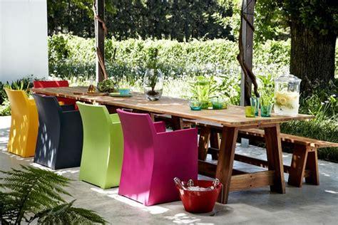 Outdoor Dining Sets Lewis Upgrade Your Garden Furniture Garden Design Ideas