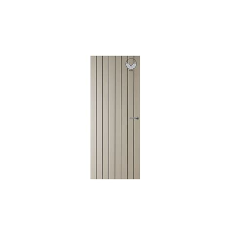 Hume Doors 1980 X 710 X 37mm Accent Hag11 Deluxe Interior Door Hume Interior Doors