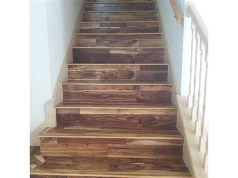 Boca Raton Acacia ? Hardwood Flooring ? Natural