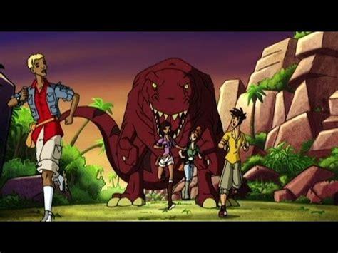 dinosaur island film dinosaur island trailer youtube