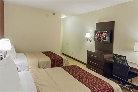 ncsu room reservation roof inn 174 plus raleigh ncsu convention center raleigh nc 1813 south saunders 27603
