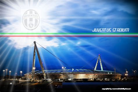 wallpaper hd 1920x1080 juventus juventus arts juventus stadium wallpaper