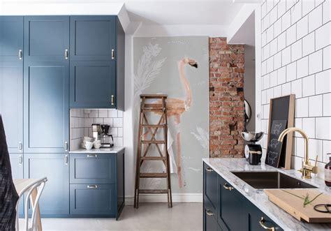 fil de cuisine cuisine bleue d 233 couvrez toutes nos inspirations