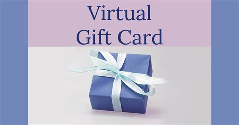 Dollar Tree Gift Card Balance - gift card to the blue bottle tree the blue bottle tree