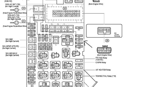 wiring diagram toyota echo 2002 gallery wiring diagram
