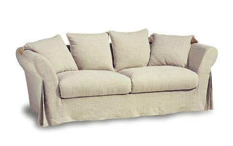 divani stile shabby come trasformare i tuoi vecchi divani in stile shabby