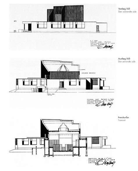 nordic house plans nordic house plans 28 images nordic house plans 28 images new home builders nordic