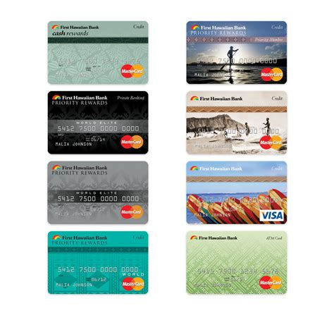 bank of hawaii credit card sign on hawaiian bank credit cards orasi design
