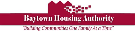 baytown housing authority affordable housing in galveston tx rentalhousingdeals com