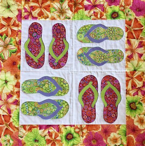 Patchwork Quilt Kits Pre Cut - pre cut quilt kits