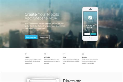 web app homepage design web design archives lumos digital