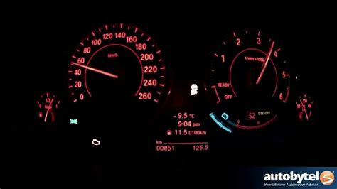Bmw 328d 0 60 by 2014 Bmw 328d 0 60 Mph Acceleration Test Diesel