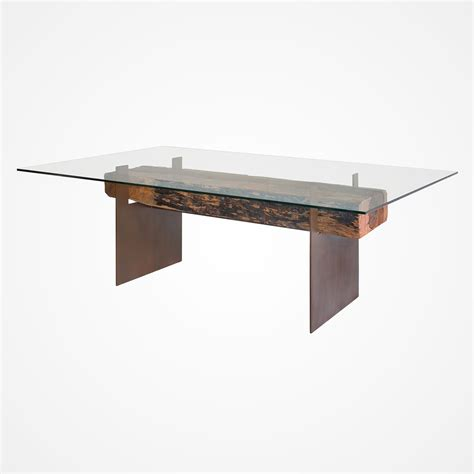 planters bank indianola ms 100 rotsen furniture tamburil live edge products