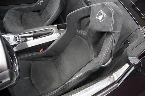 4 Seater Lamborghini For Sale Lamborghini Gallardo Lp570 4 Spyder Performante 2012