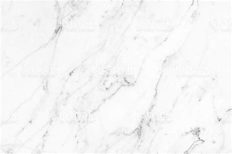 background pattern marble white marble patterned texture background for design stock