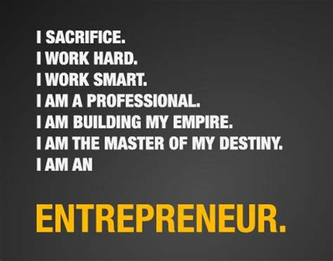 The 10 Entrepreneur 1 are entrepreneurs born or made nscblog