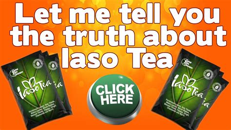 Detox Tea Dischem by Iaso Tea Reviews My 30 Days With Iaso Tea Read Real