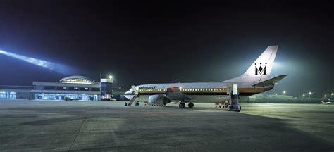 delle marche rimini 171 i voli da mosca restano ad ancona 187 l aeroporto delle