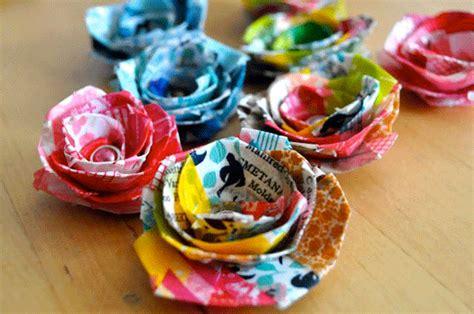 washi crafts for washi diy ideas up poppytalk