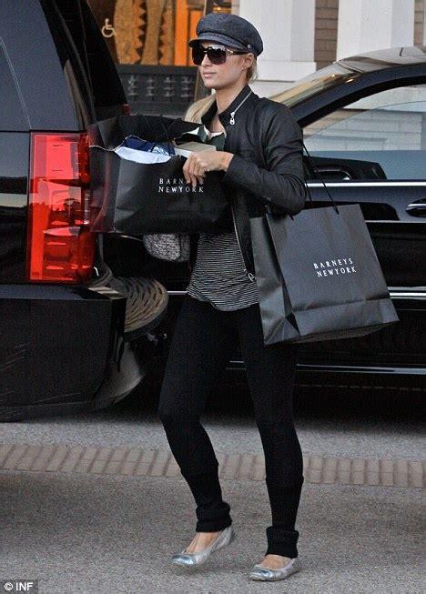 Other Designers Signature Handbag Gwen Stefani by Black Friday Joe Jonas Gwen Stefani Hit