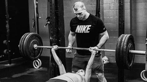 bench press mobility la mobilit 233 231 a compte 5 exercices pour maximiser votre