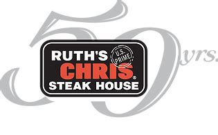 Ruth S Chris Gift Card 80 For 50 - it s our 50th anniversary and