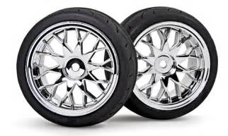 Tires And Rims Tires And Rims Local Discounts For Families And